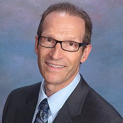 Dr. David Emmerich, OD