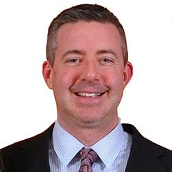 Dr. Todd Zarwell, OD FAAO